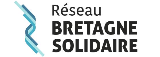 Réseau Bretagne Solidaire - Réseau régional multi-acteurs de la coopération internationale et de la solidarité