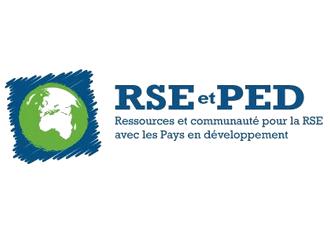 RSE & Développement