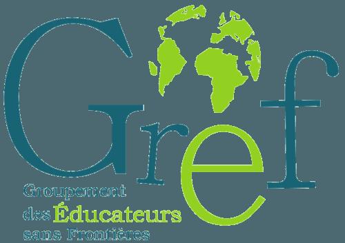 Groupement des Educateurs sans Frontière (GREF) - Délégation Bretagne