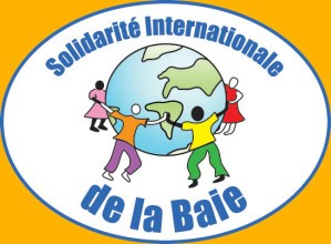Solidarité internationale de la Baie