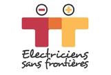 Électriciens sans frontières