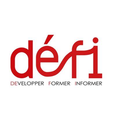 ONG Défi