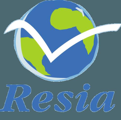Réseau Solidarités Internationales Armor (RESIA)