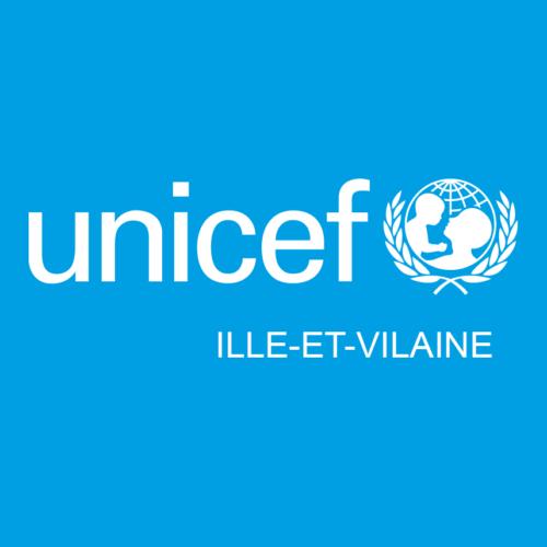 Unicef Ille-et-Vilaine