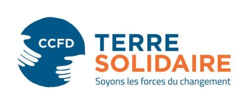 CCFD-Terre Solidaire Bretagne