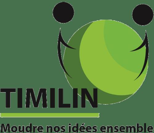 Timilin