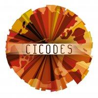 Cicodes
