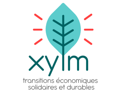 Association Xylm