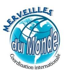 Coordination M.E.R.V.E.I.L.L.E.S. du Monde
